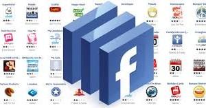 Facebook annoncer – Er de spild af penge?
