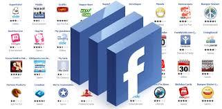facebookaoos