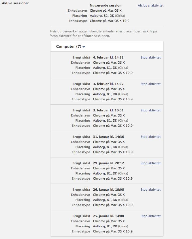 Skærmbillede 2014-02-16 kl. 10.42.51